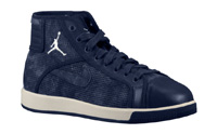 Jordan Sky High