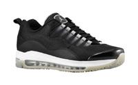 Jordan CMFT Max 10 Leather