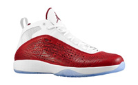 Jordan Air Jordan 2011