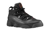 Jordan 6 Rings Boot