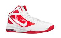Nike Air Max Destiny TB