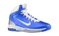 Nike Air Max Hyped