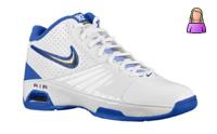 Nike Air Visi Pro II