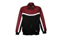 Jordan Retro 3 Jacket