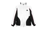 Jordan Retro 13 Jacket