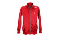 Jordan Retro 5 Full-Zip Knit Jacket