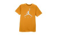 Jordan His Airness