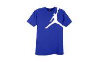 Jordan Jumbo Jumpman