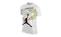 Jordan Classic Flight