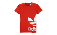 adidas Original adiColor Graphic