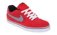 Nike P. Rod 2.5
