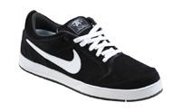 Nike P. Rod IV