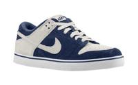 Nike 6.0 Dunk SE