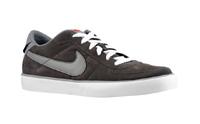 Nike 6.0 Mavrk Lo
