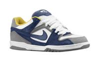 Nike 6.0 Zoom Oncore