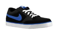 Nike Avid