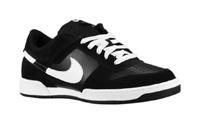 Nike Renzo 2