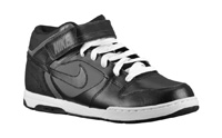 Nike Air Twilight Mid