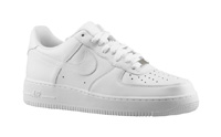 Nike Air Force Low 1